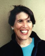 Natalie Goldberg