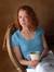 Ebook The Secret of Ashona read Online!