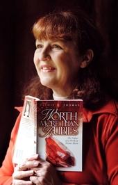 Kathie M. Thomas