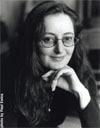 Trudi Canavan
