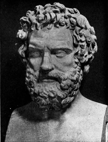 the tragic flaw of oedipus in oedipus rex by sophocles How does his pride affect oedipus' actions in sophocles' oedipus the king 1 educator answer in oedipus rex, how does oedipus' tragic flaw lead to his downfall.