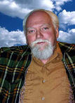 Ebook Robert Anton Wilson Explains Everything or Old Bob Exposes His Ignorance read Online!