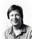 Ebook Dave Barry's History of the Millenium (So Far) read Online!
