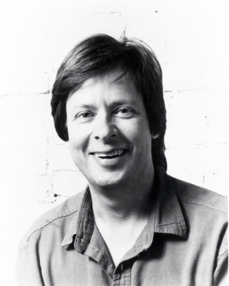 Dave Barry audiobooks