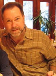 Scott Hightower