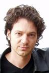 Andrew Winer