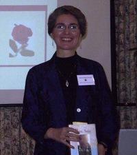 Carmela A. Martino
