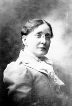 Frances E. Willard
