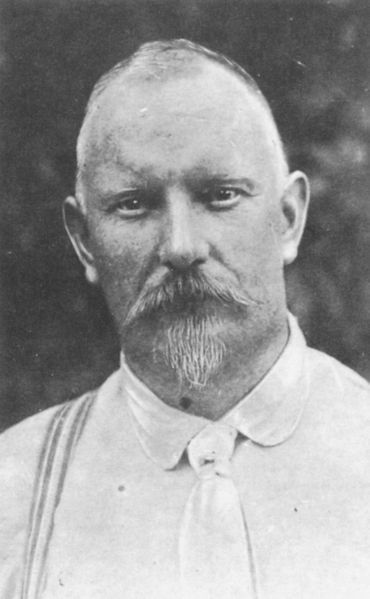 jules renard quotes about god