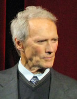 Quote By Clint Eastwood Tomorrow Is Promised To No One
