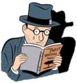 Ebook Il commesso viaggiatore, Vol. 1 read Online!