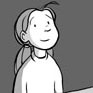 ↠´ Read ↠´ Smile by Raina Telgemeier ¼ hostingencolombia.co