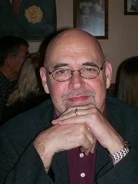 Terry Trueman