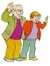 Ebook The Berenstain Bears Show Some Respect read Online!