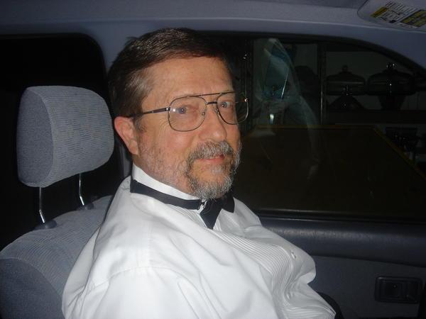 john reynolds gardiner author of stone fox