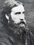 George MacDonald Quotes