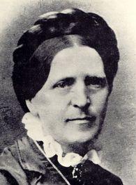 Heidi Perks image