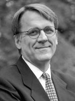 Roger Lundin