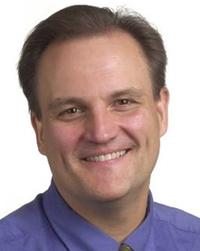 John Mark Eberhart