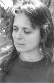 Cherríe L. Moraga