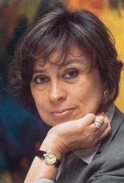 Laura Restrepo