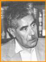 علی اکبر سعيدی سيرجانی