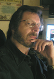 Gary Val Tenuta