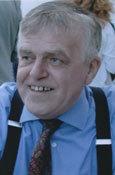 Paul Doherty audiobooks