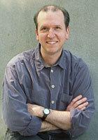 David Wiesner ebooks download free