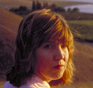 Carolyn Jourdan