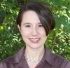 Beth Webb Hart