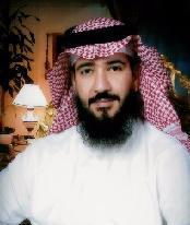 عبدالله السبيعي ترجمة Of ذكريات وانطباعات
