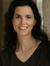 Ebook Tallulah Falls read Online!