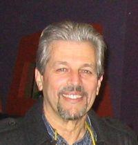 Albert A. Dalia