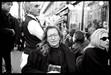 Ebook Annie Leibovitz: Photographs read Online!