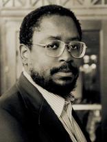 Edward P. Jones