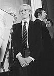 Ebook Andy Warhol Felsefesi (A'dan B'ye ve Gerisin Geriye) read Online!