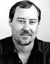 Stewart O'Nan audiobooks