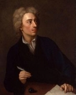 Ebook An Essay on Criticism. by Alexander Pope, Esq. read Online!