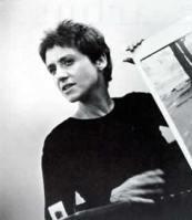 Diane Chamberlain image
