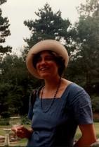 Elizabeth Wein