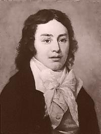Samuel Taylor Coleridge william wordsworth