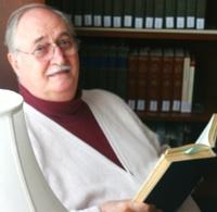 Robert L. Reymond