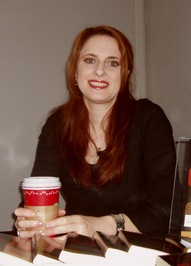 Kimberlee R. Mendoza