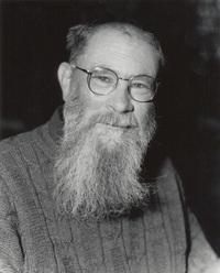 David Kellogg Lewis