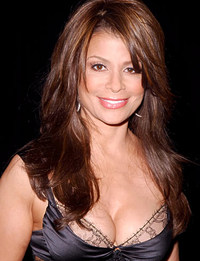 Image result for paula abdul