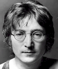 John Lennon Author Of In His Own Write