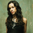 Ebook Alanis Morissette - Jagged Little Pill read Online!