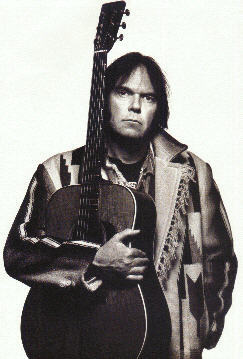 Neil Young Bibliography : neil young author of waging heavy peace ~ Russianpoet.info Haus und Dekorationen