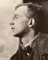 Wilfrid Wilson Gibson